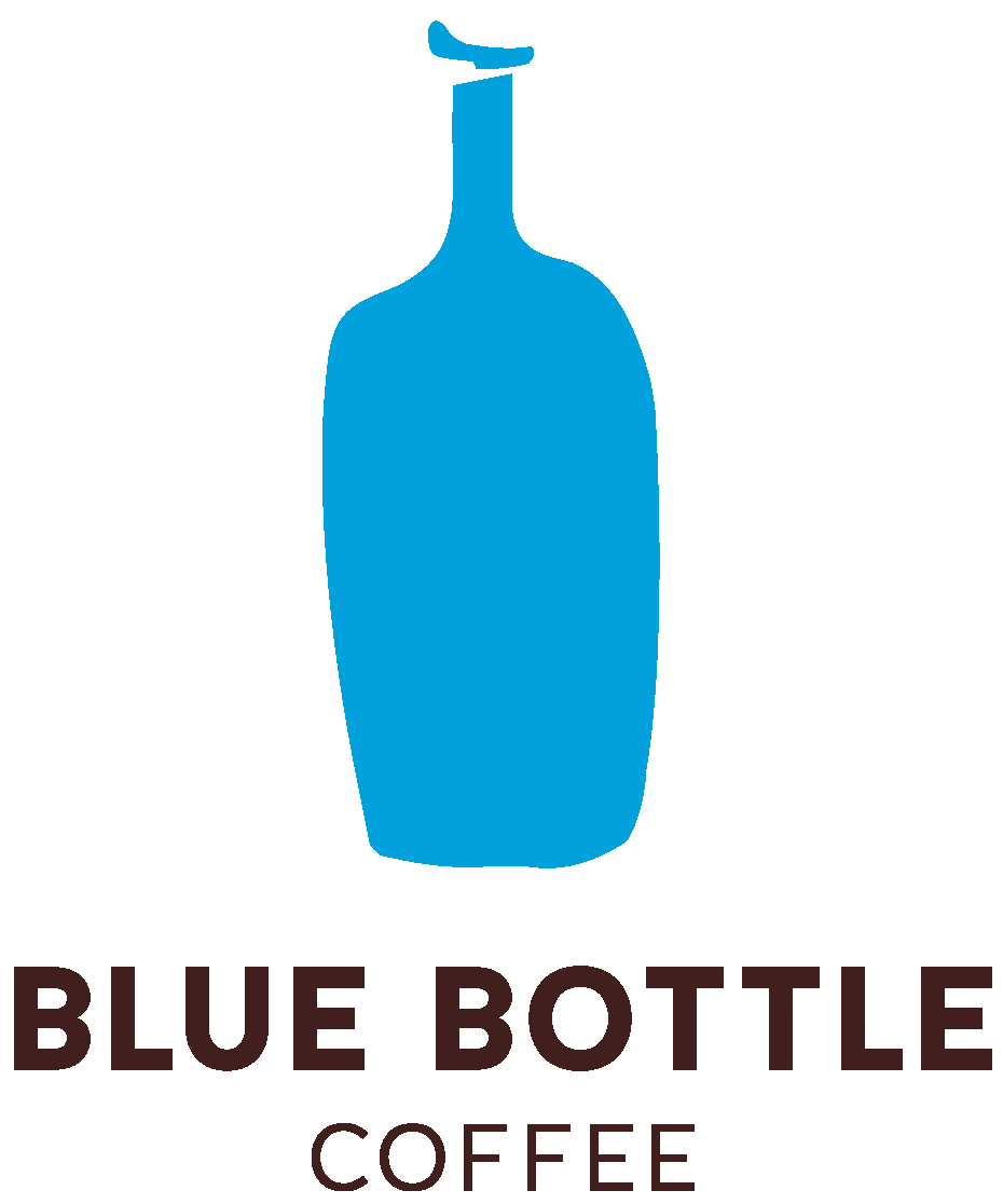 Blue_Bottle_Logo