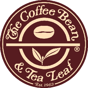 Coffee_Bean_Tea_Loo