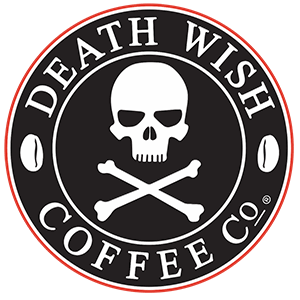 Death_Wish_Coffee_Logo