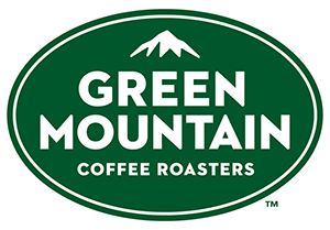 GreenMountain_Logo