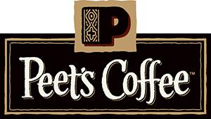 Peets_Coffee_Logo