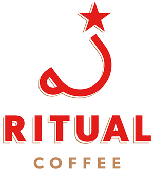 Ritual_Coffee_Logo