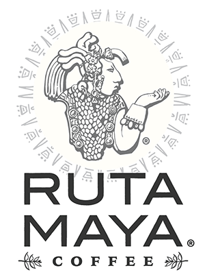 Ruta_Maya_Logo