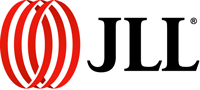 The logo for Jones Lang LaSalle