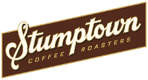 stumptown_cold_brew_logo