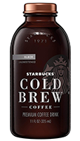 SBUX_Cold_Brew_Bottle copy