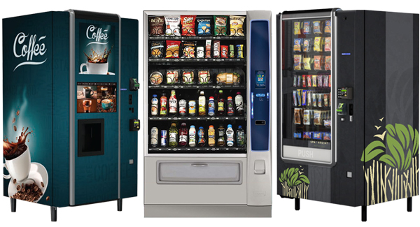 various-vending-machines-copy